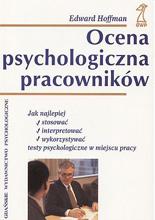 Ocena psychologiczna pracowników
