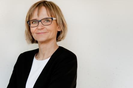 Iwona Cofta-Zielińska