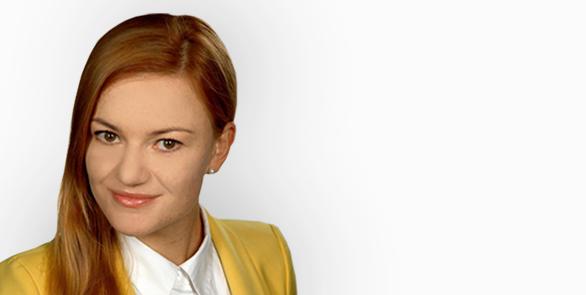 Sylwia Marzec