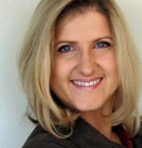 Anita Lubaszko