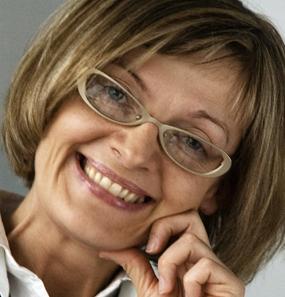 Izabela Wielicka