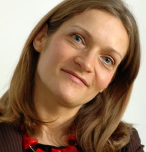 Monika Gołdzińska