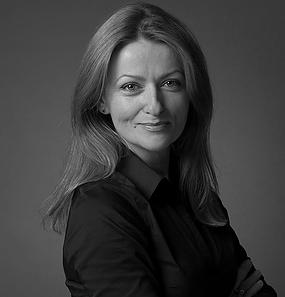 Katarzyna Poleszak-Jakubowska